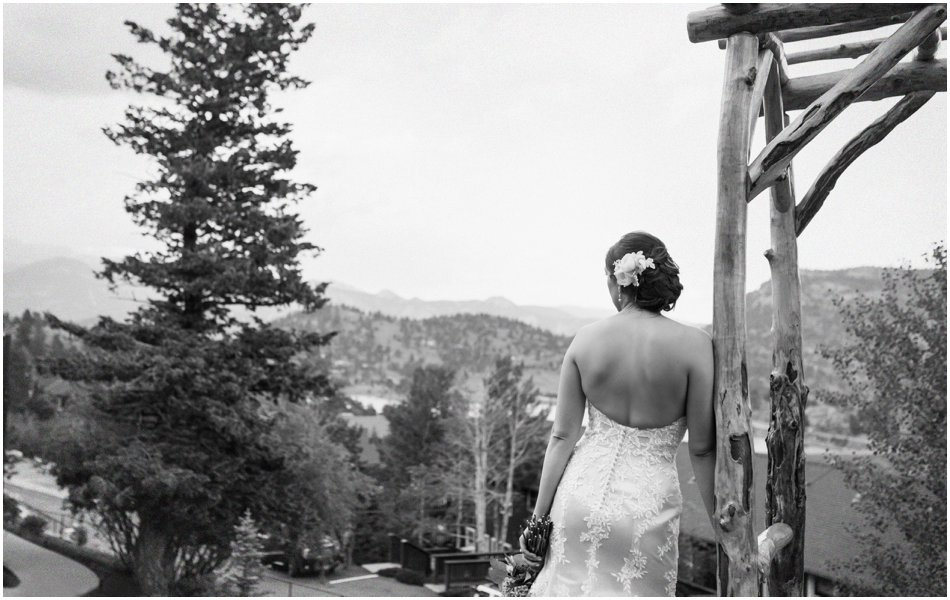 St. Mary's Lake Lodge Wedding | Meghan and Tim's Estes Park Wedding_0092.jpg