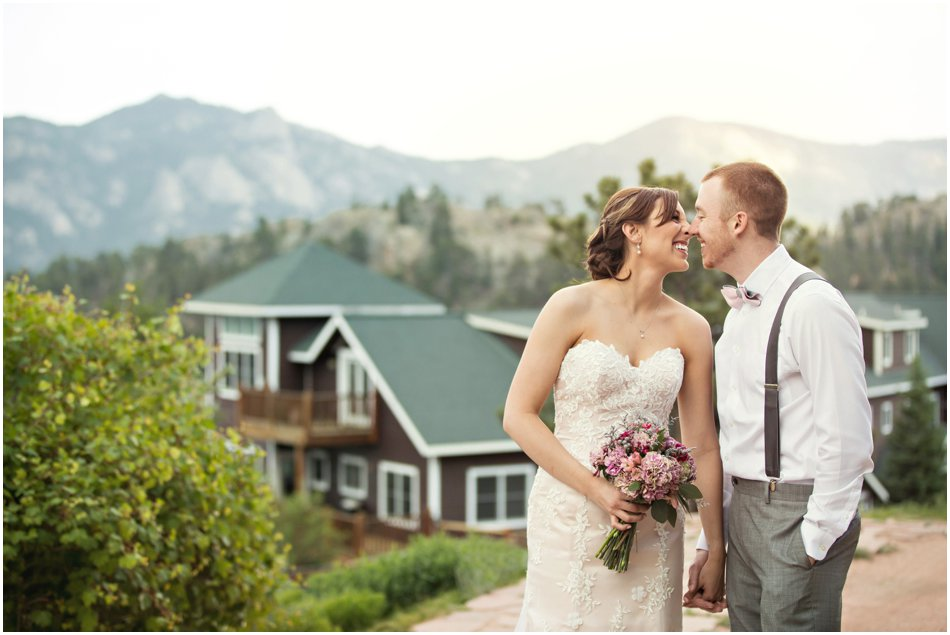 St. Mary's Lake Lodge Wedding | Meghan and Tim's Estes Park Wedding_0094.jpg
