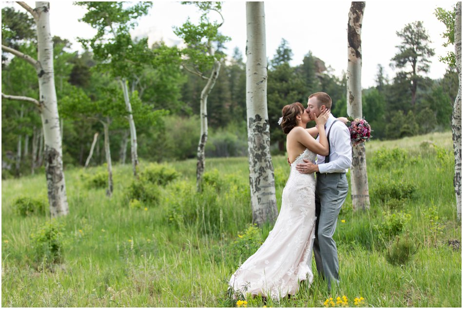 St. Mary's Lake Lodge Wedding | Meghan and Tim's Estes Park Wedding_0096.jpg
