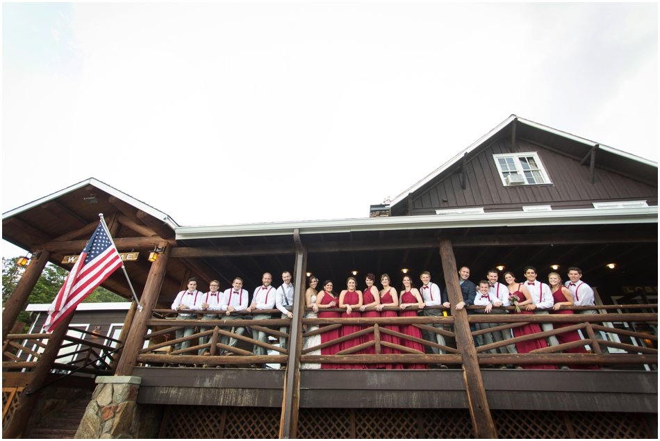 St. Mary's Lake Lodge Wedding | Meghan and Tim's Estes Park Wedding_0099.jpg