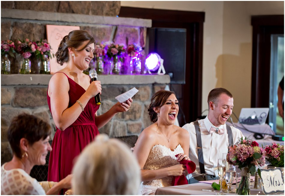 St. Mary's Lake Lodge Wedding | Meghan and Tim's Estes Park Wedding_0113.jpg