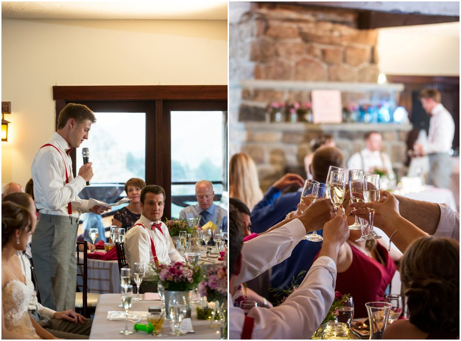 St. Mary's Lake Lodge Wedding | Meghan and Tim's Estes Park Wedding_0115.jpg