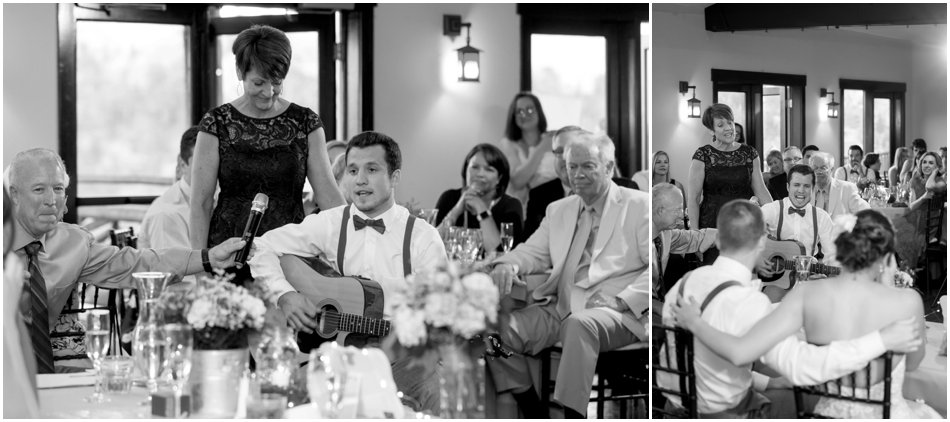 St. Mary's Lake Lodge Wedding | Meghan and Tim's Estes Park Wedding_0117.jpg
