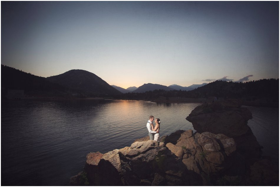 St. Mary's Lake Lodge Wedding | Meghan and Tim's Estes Park Wedding_0126.jpg