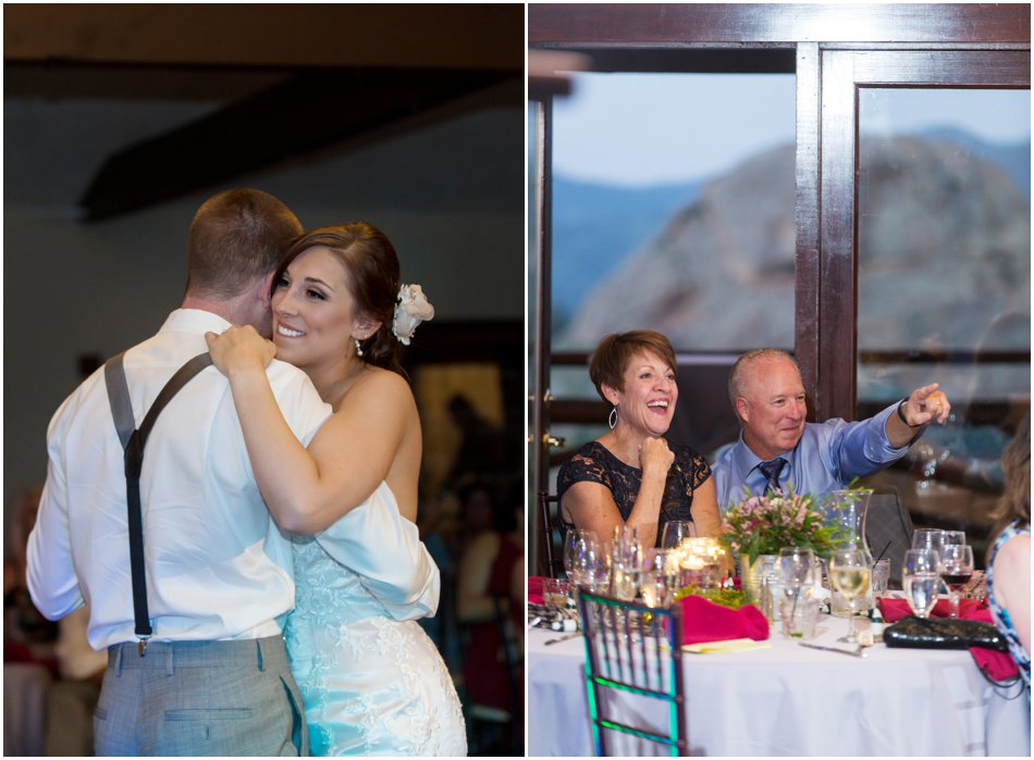 St. Mary's Lake Lodge Wedding | Meghan and Tim's Estes Park Wedding_0130.jpg