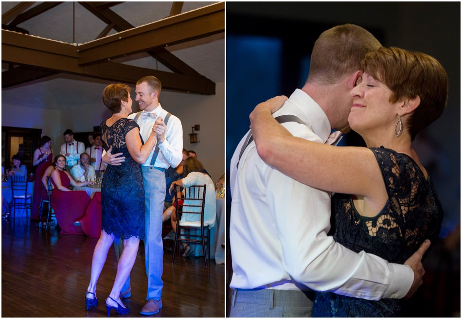 St. Mary's Lake Lodge Wedding | Meghan and Tim's Estes Park Wedding_0135.jpg