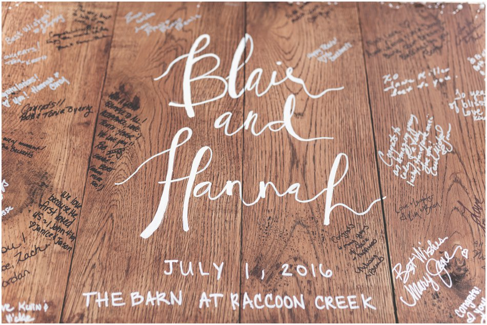 Hannah and Blair's Wedding | Barn at Raccoon Creek Wedding_0001.jpg