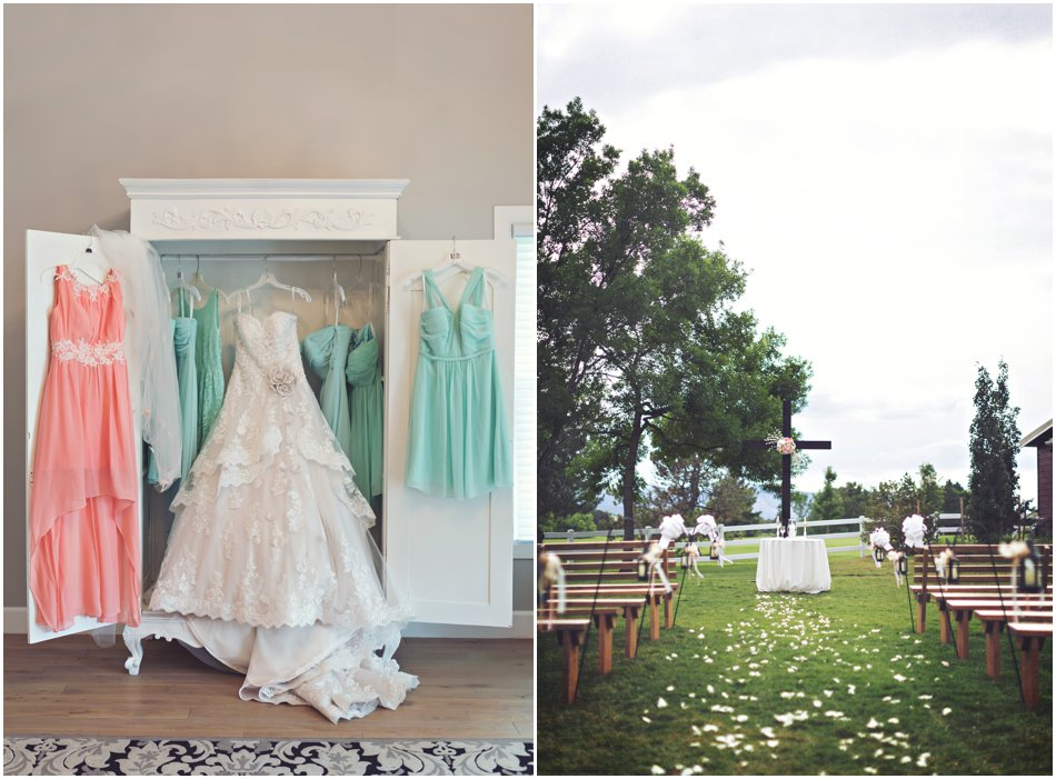Hannah and Blair's Wedding | Barn at Raccoon Creek Wedding_0003.jpg
