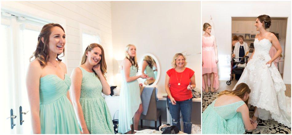 Hannah and Blair's Wedding | Barn at Raccoon Creek Wedding_0016.jpg