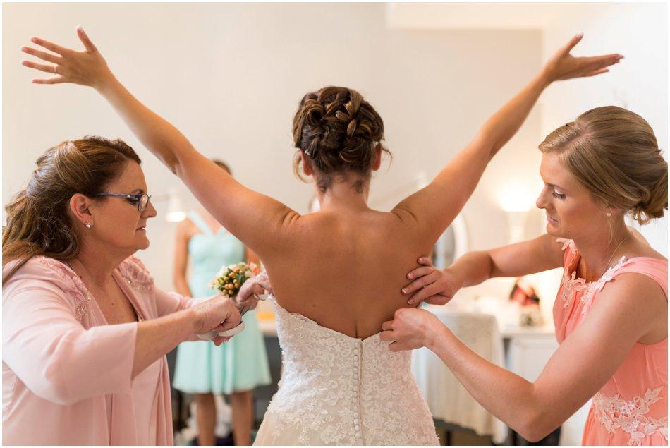 Hannah and Blair's Wedding | Barn at Raccoon Creek Wedding_0015.jpg