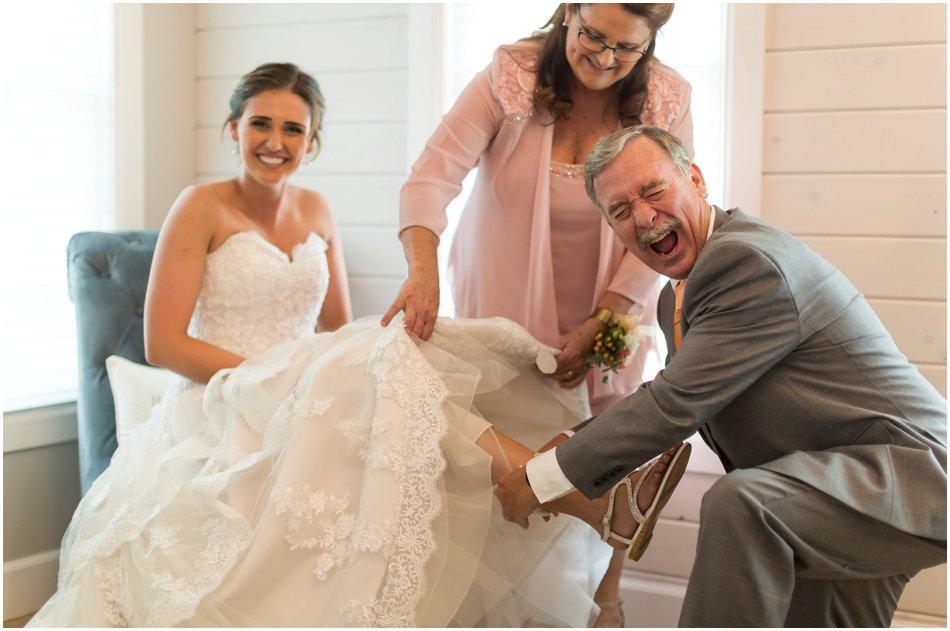 Hannah and Blair's Wedding | Barn at Raccoon Creek Wedding_0021.jpg