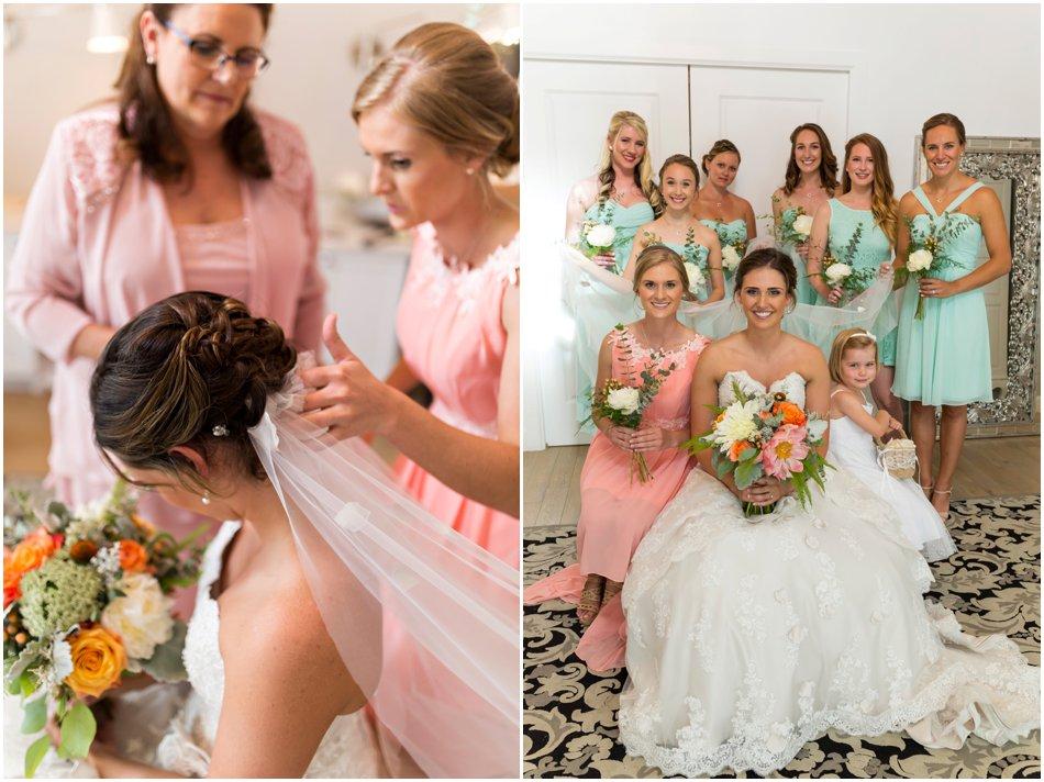 Hannah and Blair's Wedding | Barn at Raccoon Creek Wedding_0022.jpg