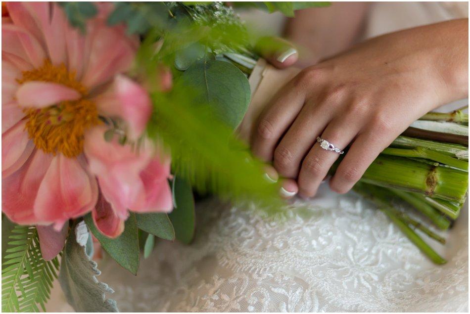Hannah and Blair's Wedding | Barn at Raccoon Creek Wedding_0026.jpg