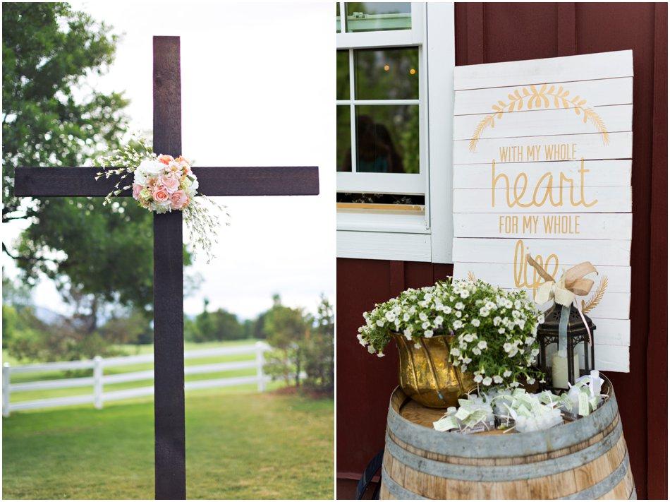 Hannah and Blair's Wedding | Barn at Raccoon Creek Wedding_0039.jpg