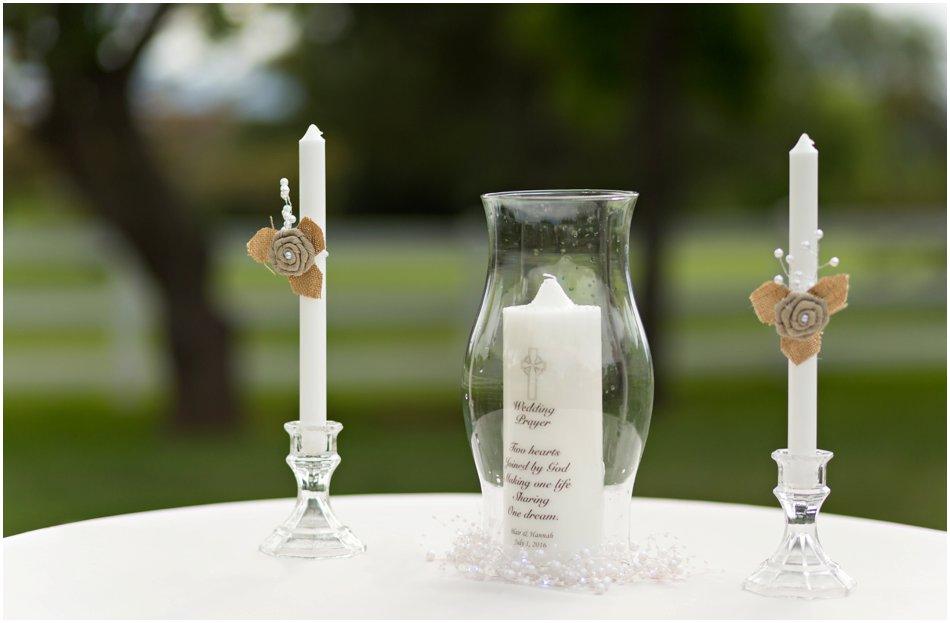 Hannah and Blair's Wedding | Barn at Raccoon Creek Wedding_0040.jpg