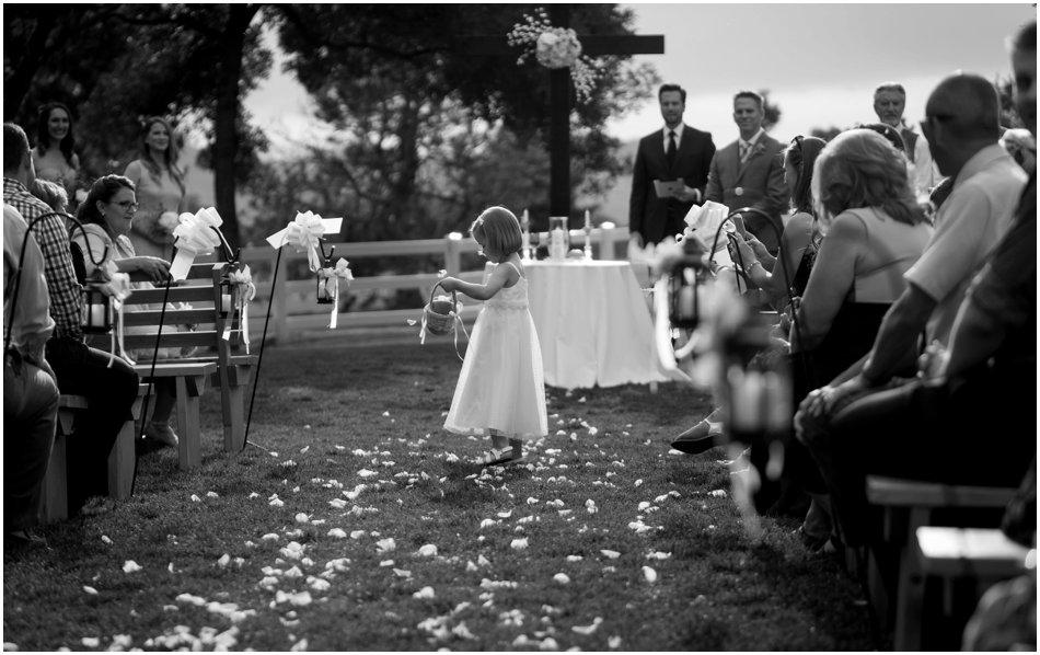 Hannah and Blair's Wedding | Barn at Raccoon Creek Wedding_0042.jpg