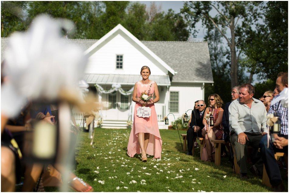 Hannah and Blair's Wedding | Barn at Raccoon Creek Wedding_0044.jpg