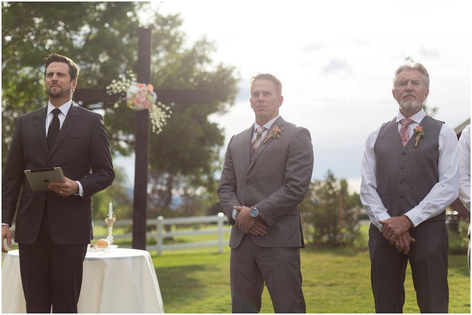 Hannah and Blair's Wedding | Barn at Raccoon Creek Wedding_0046.jpg