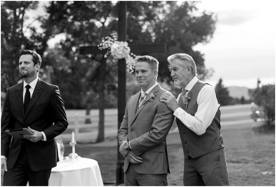 Hannah and Blair's Wedding | Barn at Raccoon Creek Wedding_0049.jpg