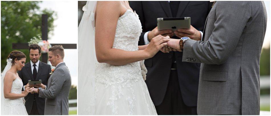 Hannah and Blair's Wedding | Barn at Raccoon Creek Wedding_0057.jpg