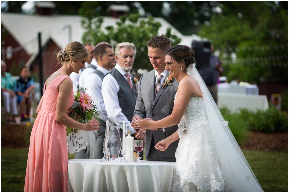 Hannah and Blair's Wedding | Barn at Raccoon Creek Wedding_0058.jpg