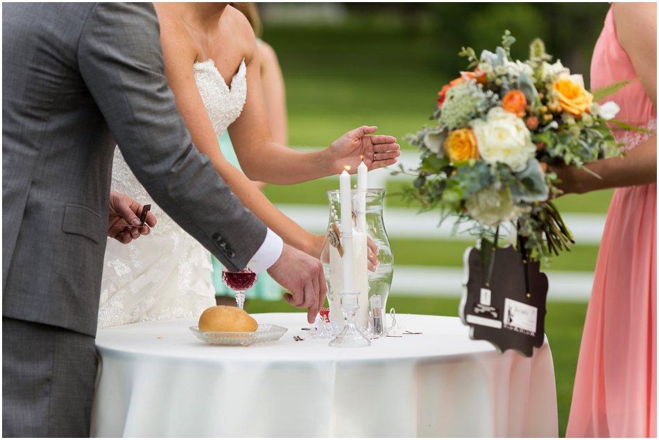 Hannah and Blair's Wedding | Barn at Raccoon Creek Wedding_0060.jpg