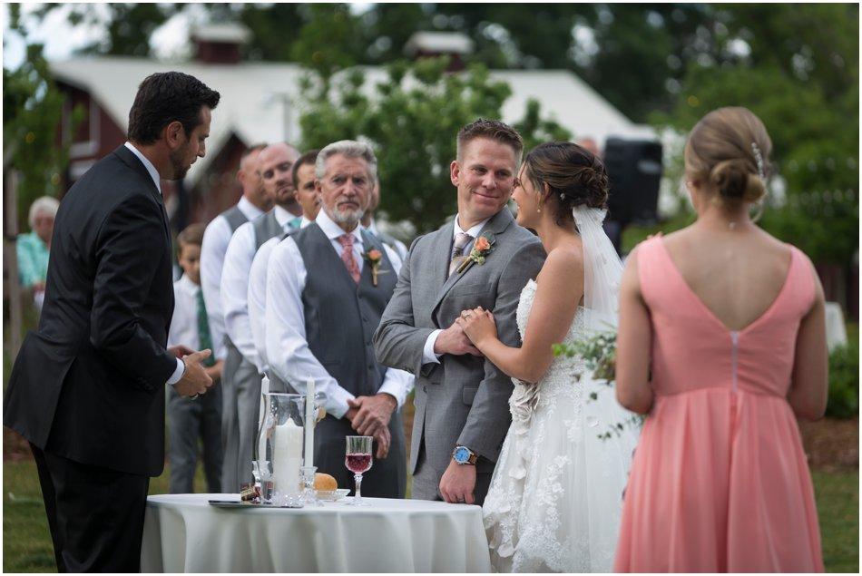 Hannah and Blair's Wedding | Barn at Raccoon Creek Wedding_0059.jpg
