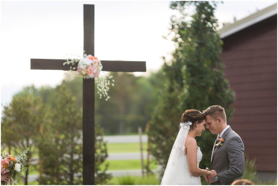 Hannah and Blair's Wedding | Barn at Raccoon Creek Wedding_0062.jpg