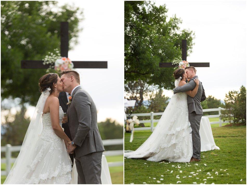 Hannah and Blair's Wedding | Barn at Raccoon Creek Wedding_0064.jpg