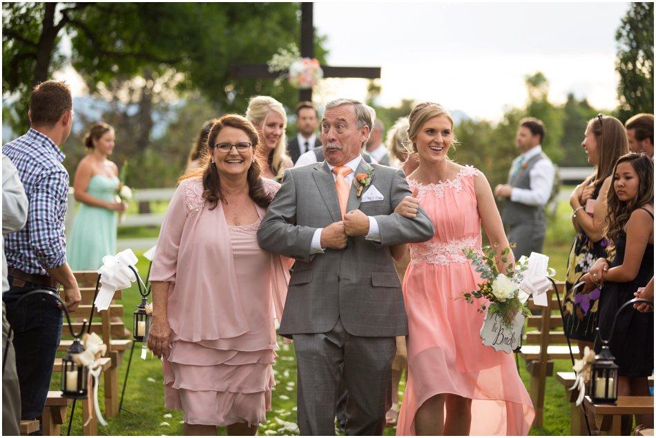 Hannah and Blair's Wedding | Barn at Raccoon Creek Wedding_0067.jpg