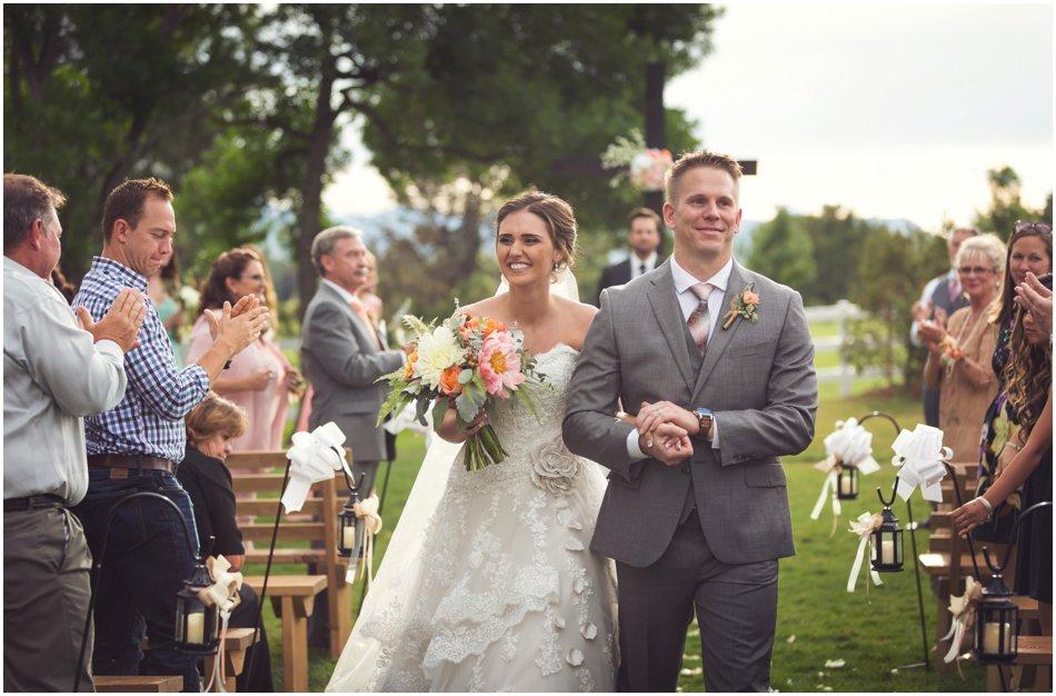 Hannah and Blair's Wedding | Barn at Raccoon Creek Wedding_0066.jpg