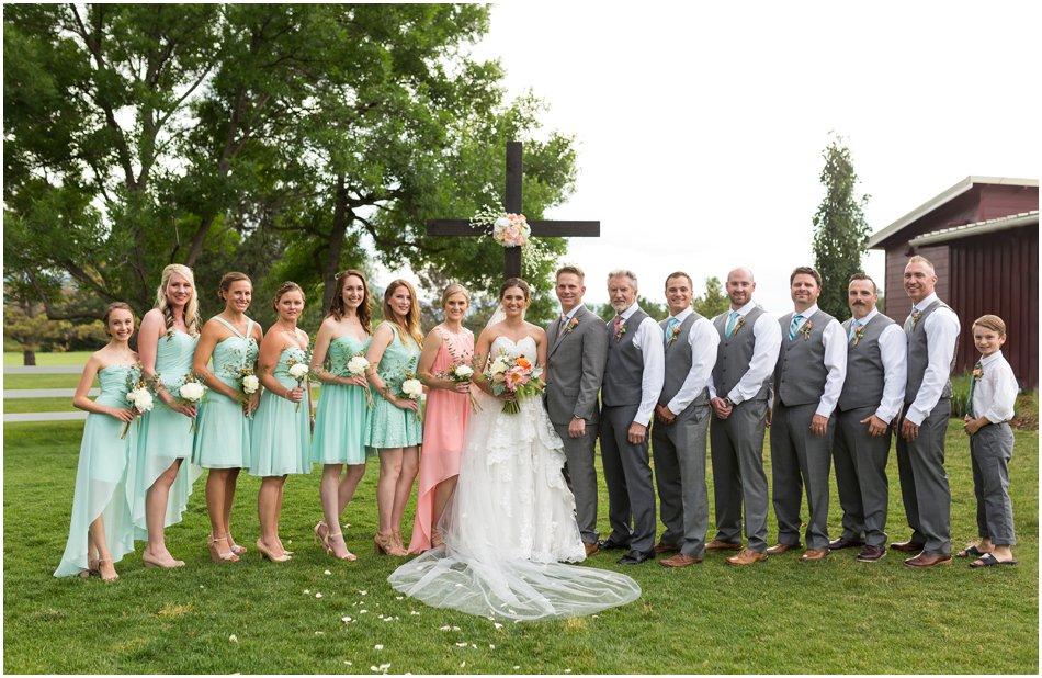 Hannah and Blair's Wedding | Barn at Raccoon Creek Wedding_0068.jpg