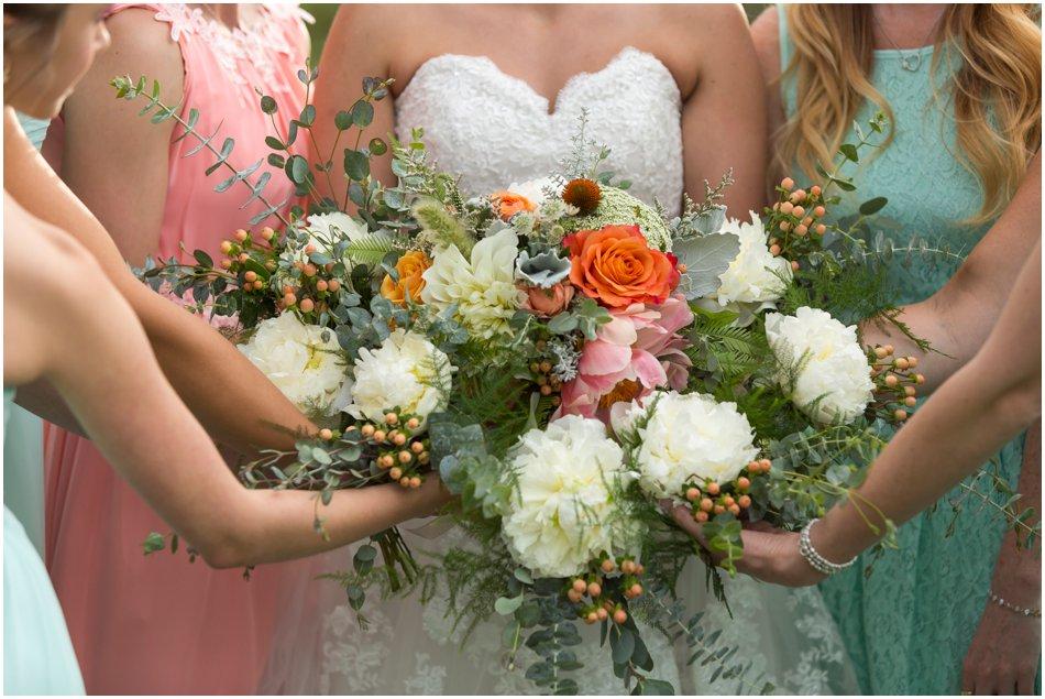 Hannah and Blair's Wedding | Barn at Raccoon Creek Wedding_0072.jpg