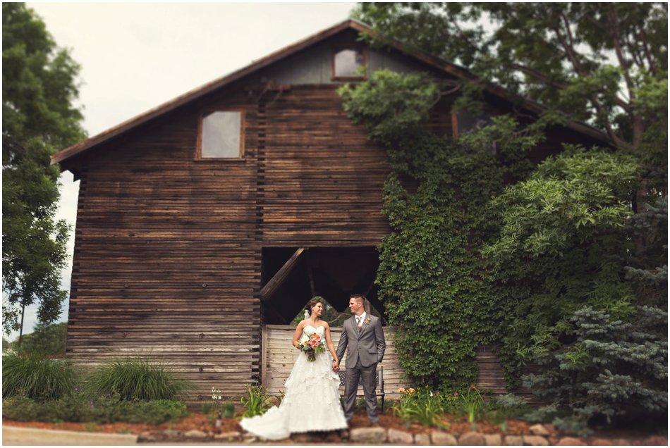 Hannah and Blair's Wedding | Barn at Raccoon Creek Wedding_0075.jpg