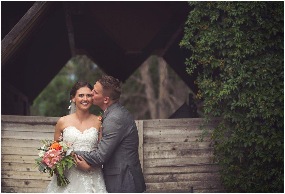 Hannah and Blair's Wedding | Barn at Raccoon Creek Wedding_0077.jpg