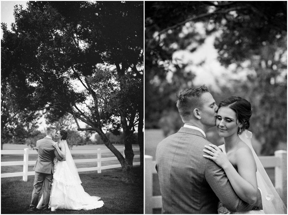 Hannah and Blair's Wedding | Barn at Raccoon Creek Wedding_0080.jpg