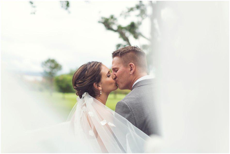Hannah and Blair's Wedding | Barn at Raccoon Creek Wedding_0084.jpg