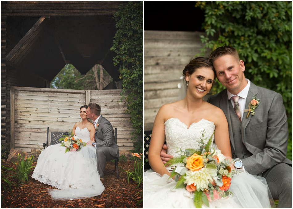 Hannah and Blair's Wedding | Barn at Raccoon Creek Wedding_0085.jpg