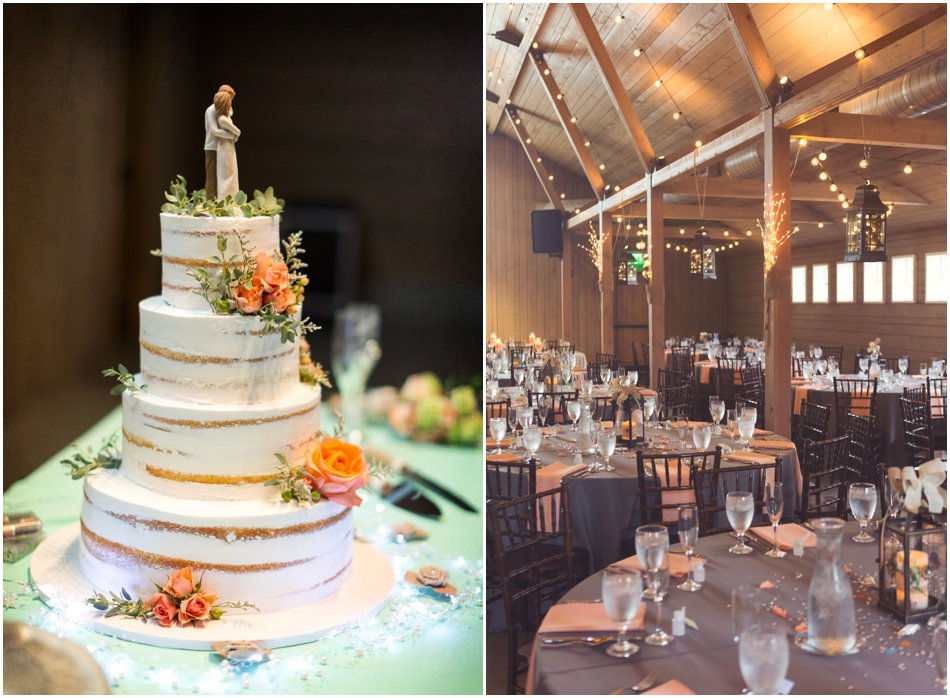 Hannah and Blair's Wedding | Barn at Raccoon Creek Wedding_0086.jpg