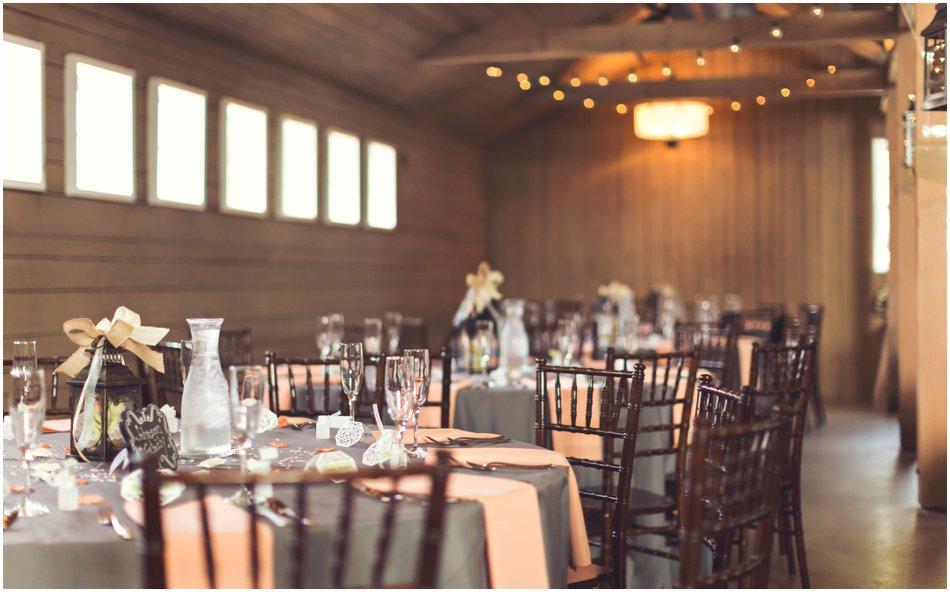 Hannah and Blair's Wedding | Barn at Raccoon Creek Wedding_0087.jpg