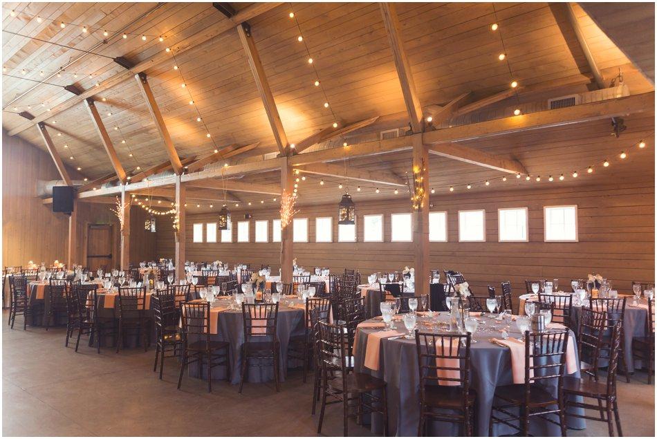 Hannah and Blair's Wedding | Barn at Raccoon Creek Wedding_0089.jpg