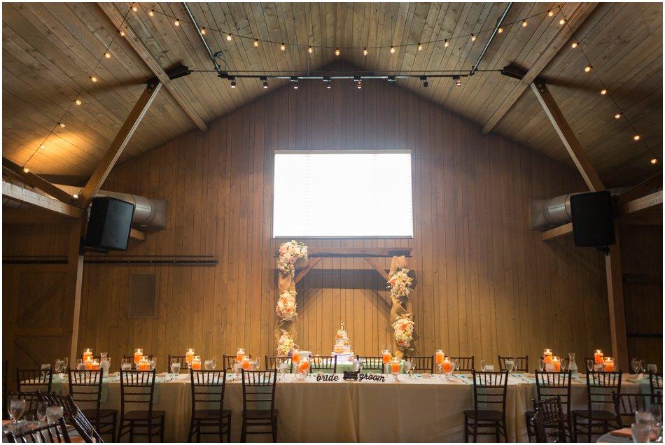 Hannah and Blair's Wedding | Barn at Raccoon Creek Wedding_0090.jpg