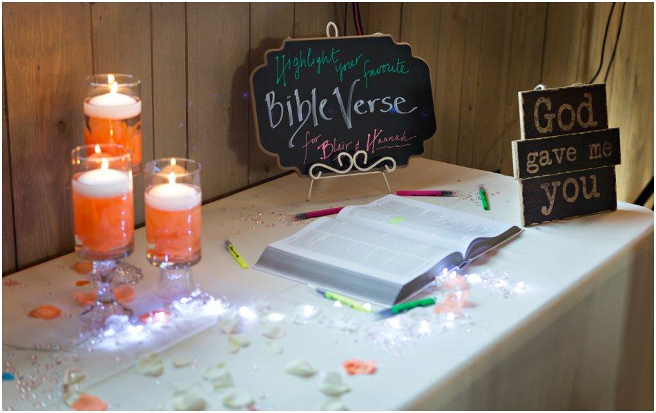 Hannah and Blair's Wedding | Barn at Raccoon Creek Wedding_0092.jpg