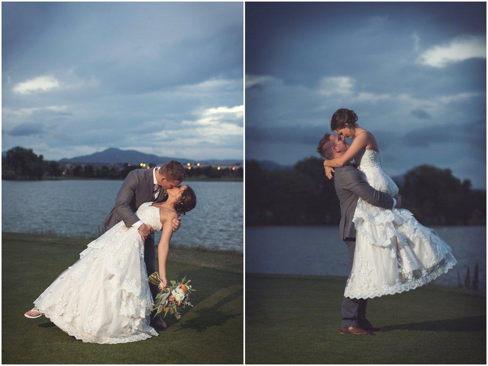 Hannah and Blair's Wedding | Barn at Raccoon Creek Wedding_0096.jpg