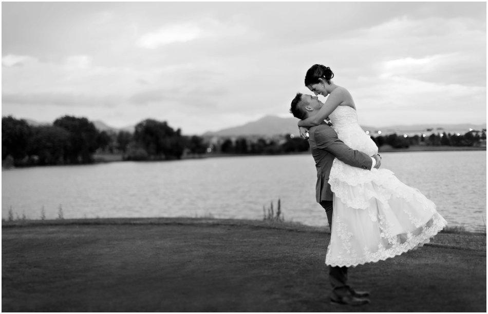Hannah and Blair's Wedding | Barn at Raccoon Creek Wedding_0097.jpg