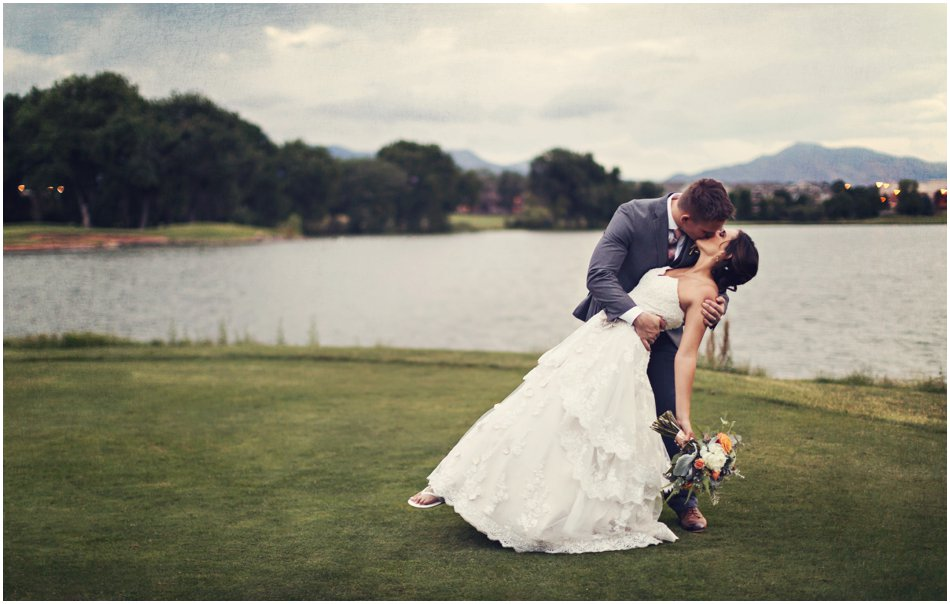 Hannah and Blair's Wedding | Barn at Raccoon Creek Wedding_0095.jpg
