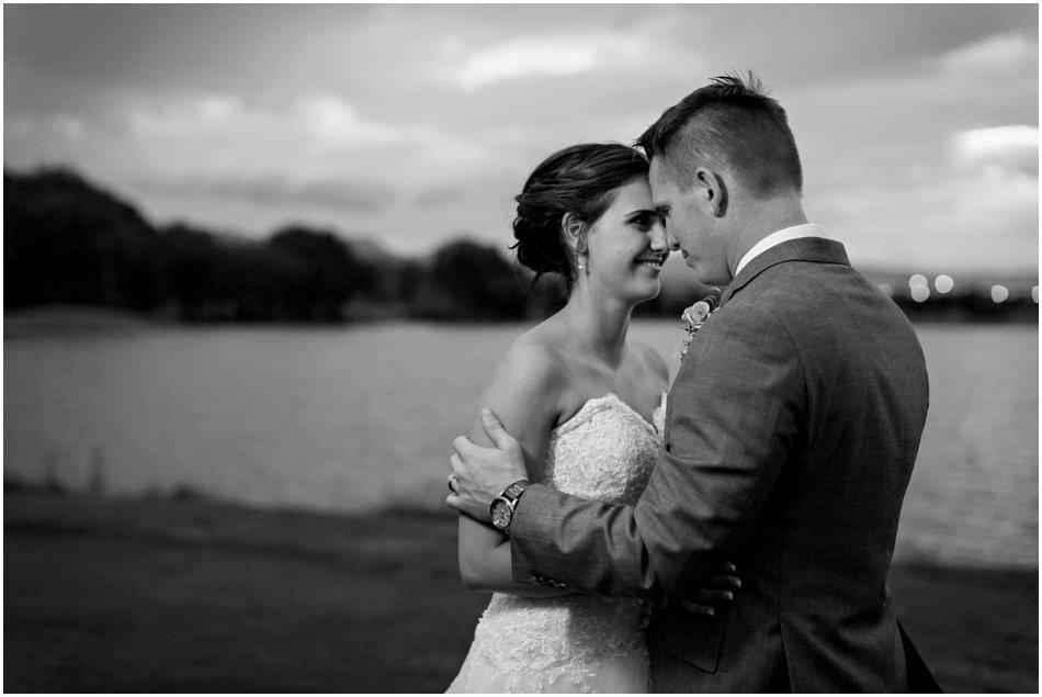 Hannah and Blair's Wedding | Barn at Raccoon Creek Wedding_0098.jpg