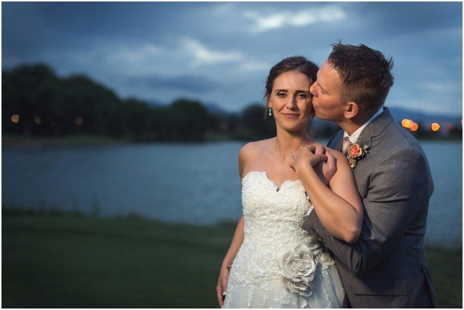 Hannah and Blair's Wedding | Barn at Raccoon Creek Wedding_0100.jpg