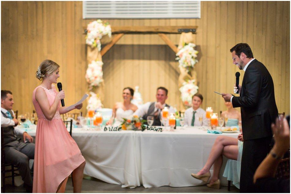 Hannah and Blair's Wedding | Barn at Raccoon Creek Wedding_0106.jpg