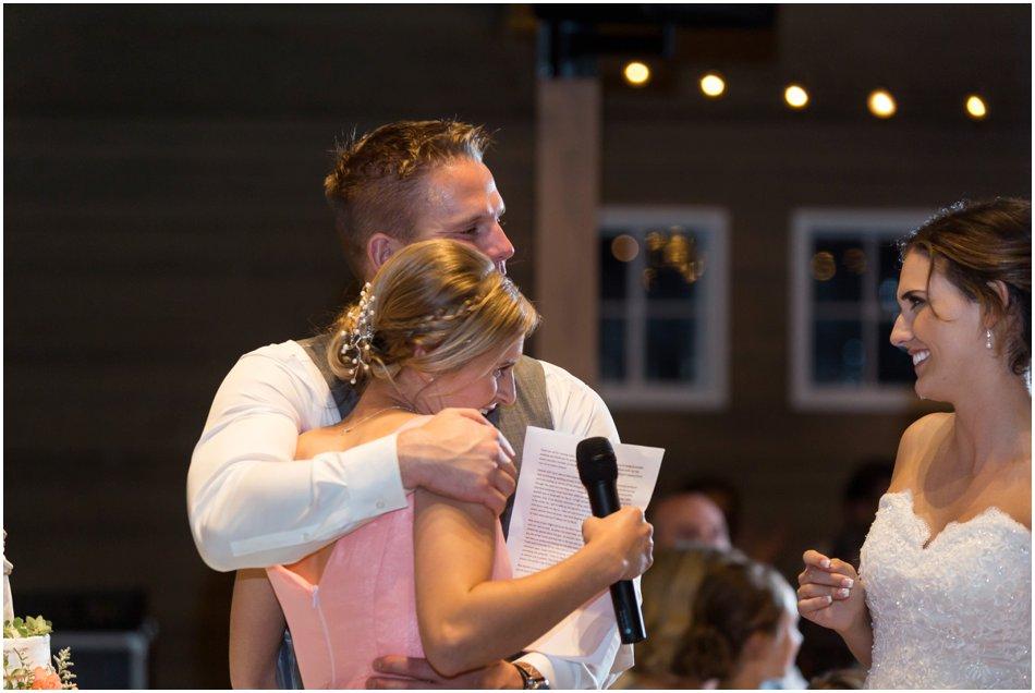 Hannah and Blair's Wedding | Barn at Raccoon Creek Wedding_0107.jpg